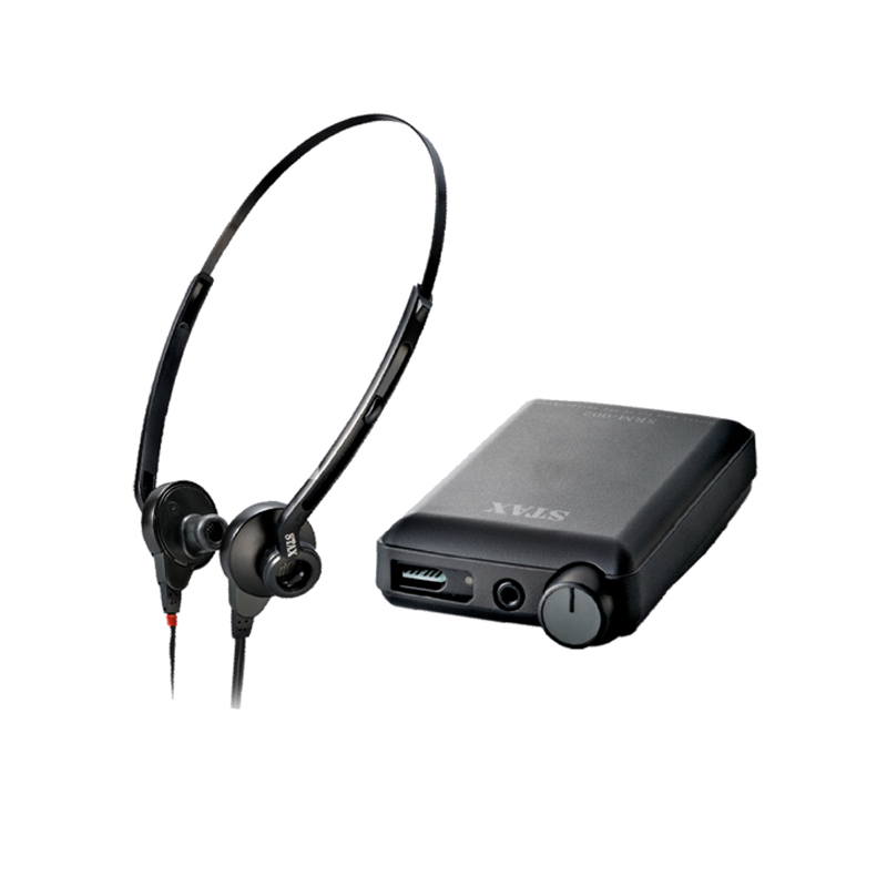 Ear Speaker + Driver Unit