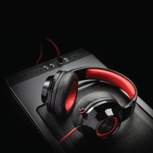 Edifier Gaming Audio