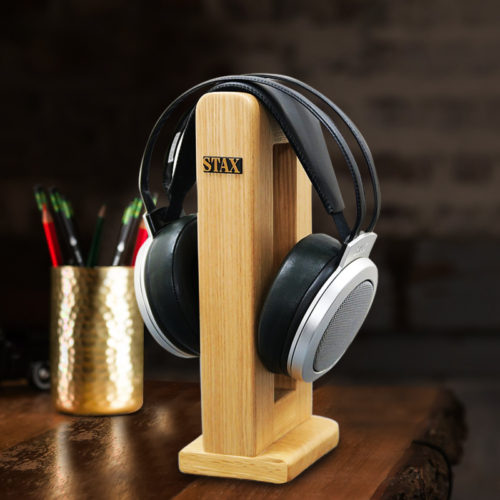 Stax Accessory