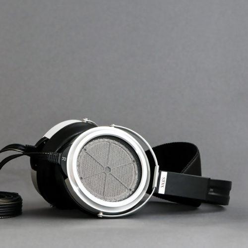 Earspeaker