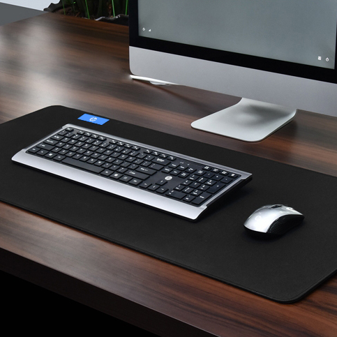 HP Gaming Mouse Pad