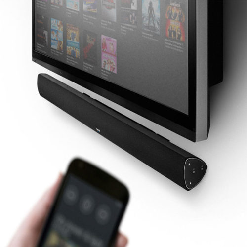 Edifier Sound bar