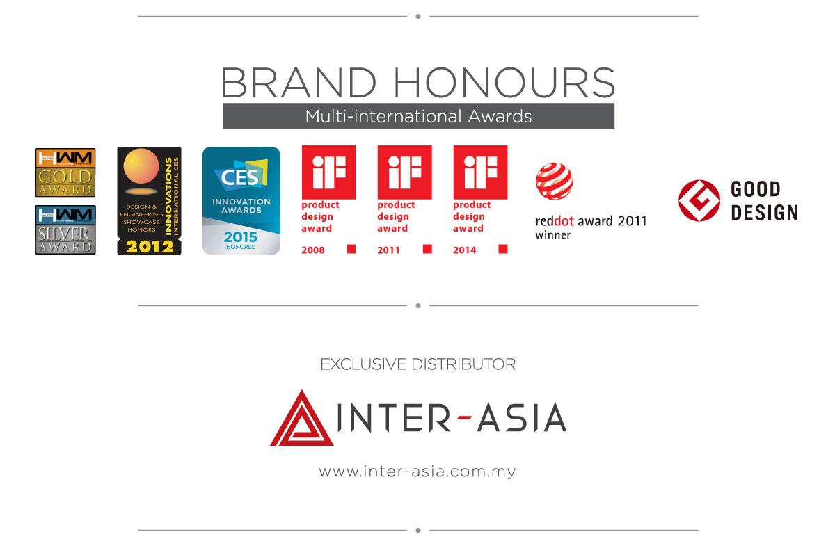 Inter-Asia
