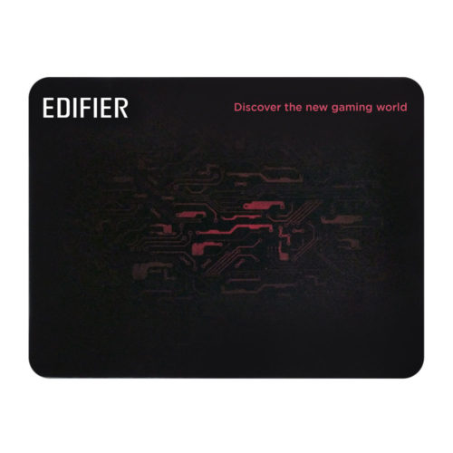 edifier-mousepad