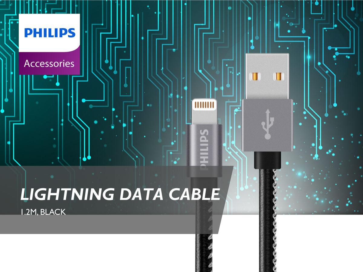 Philips DLC2416U/10