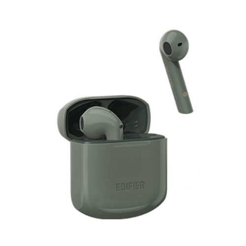 Edifier Earphones