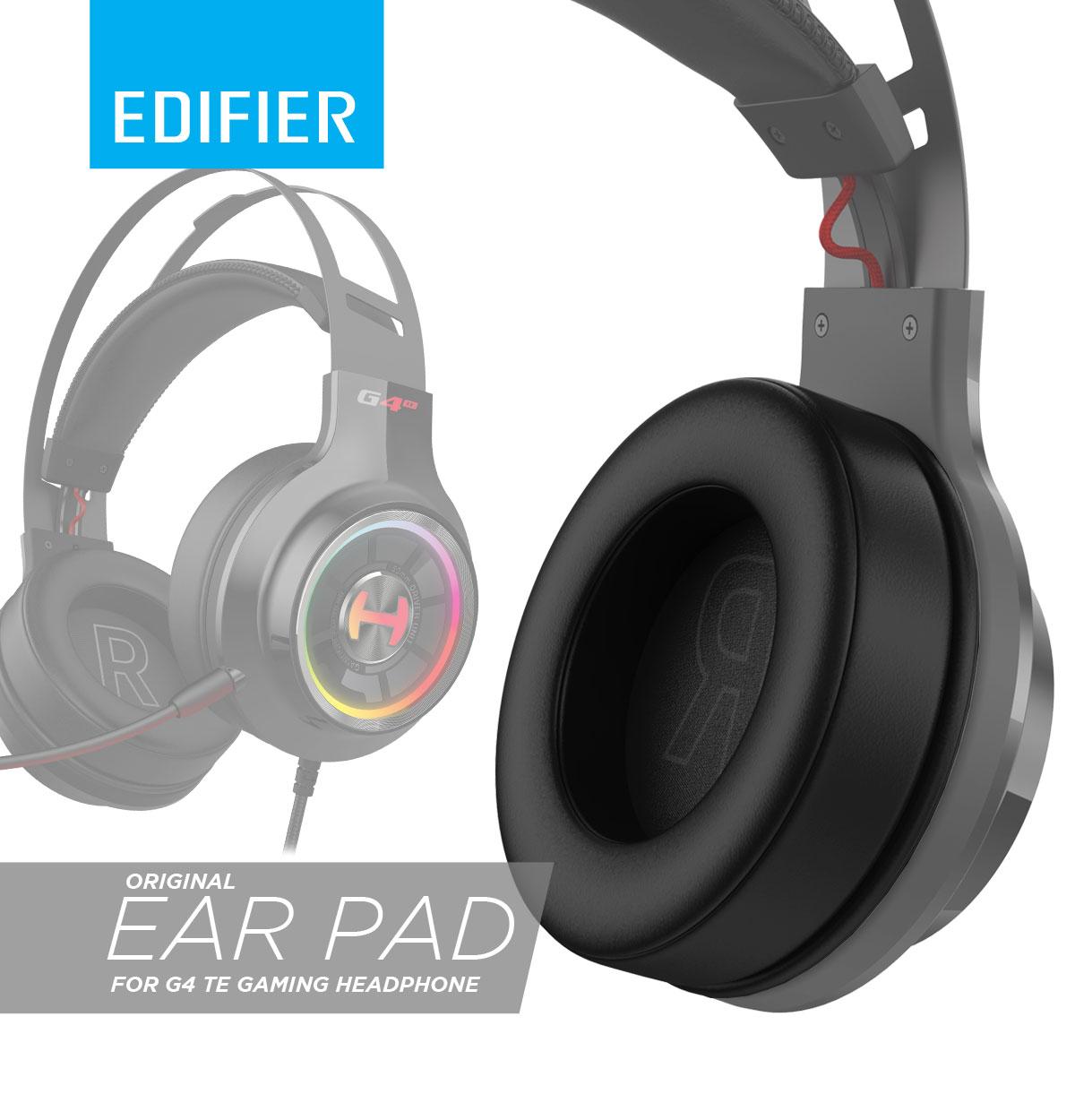Edifier G4 TE Earpad