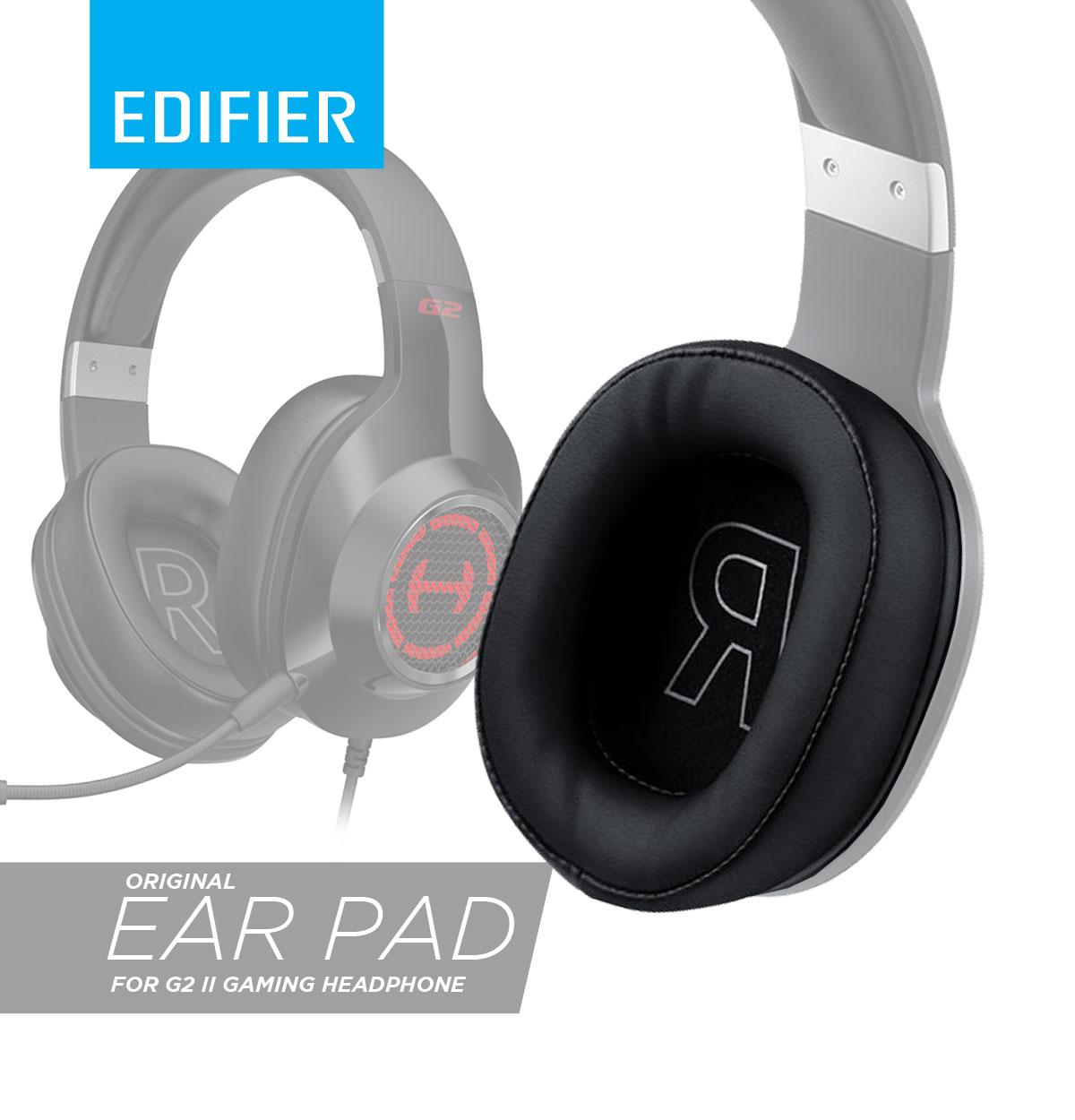Edifier G2II Ear Pad