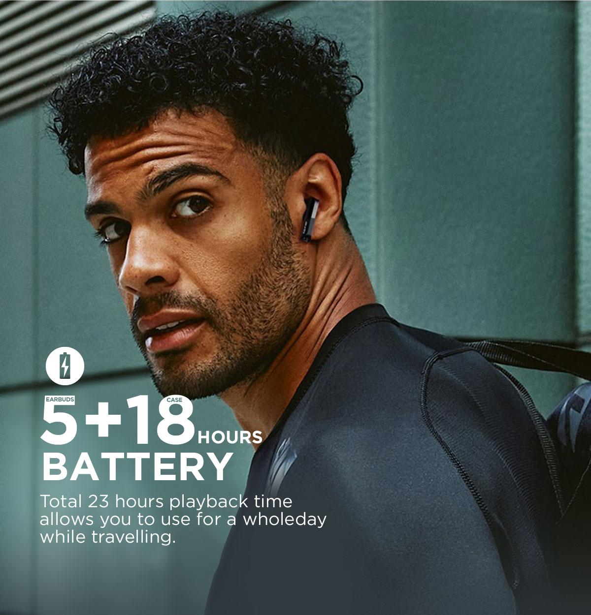 Edifier X6 True Wireless