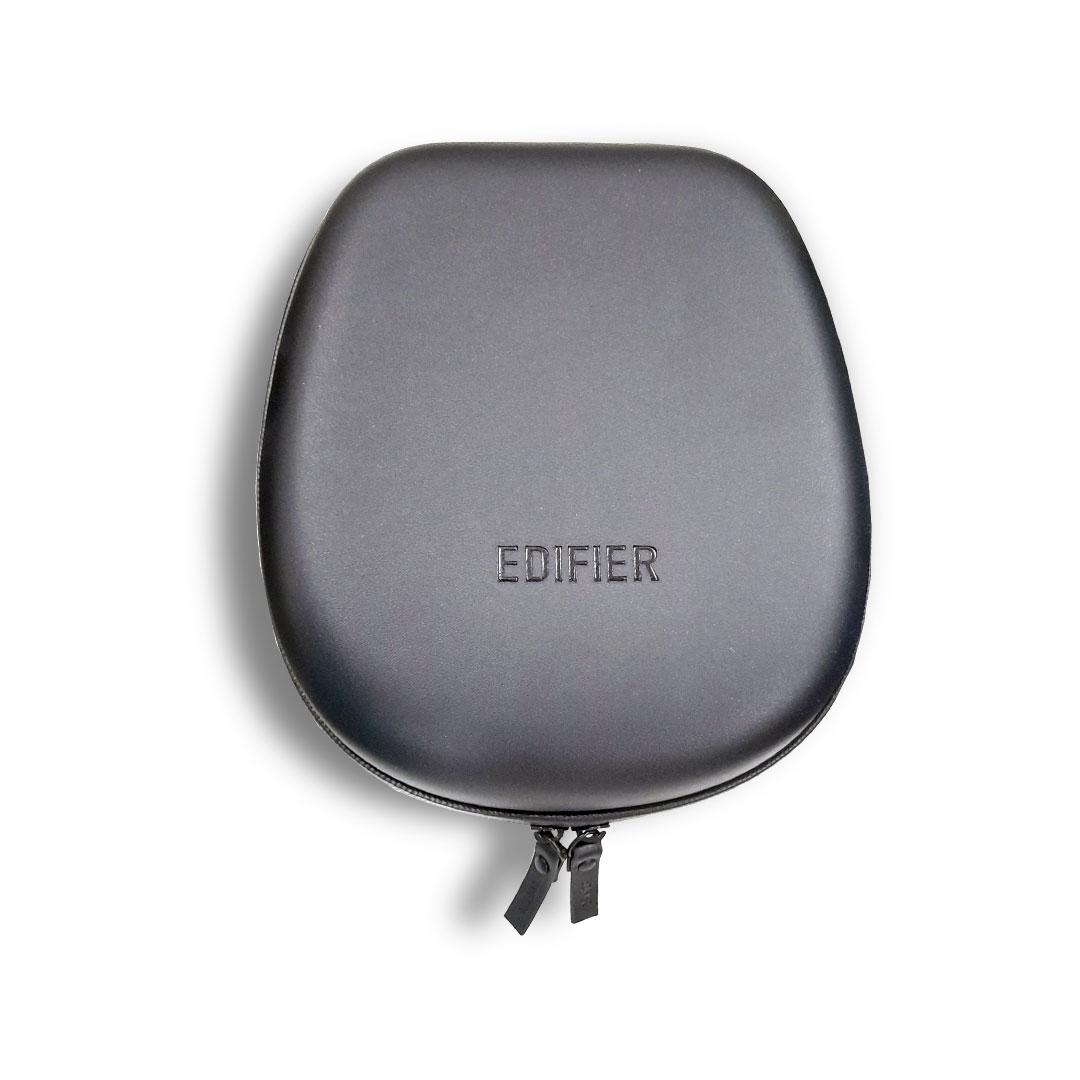 Edifier C06 Headphone Case