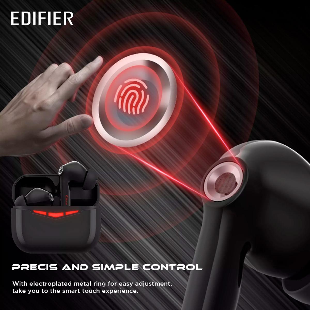 Edifier GM3 TWS Earbuds
