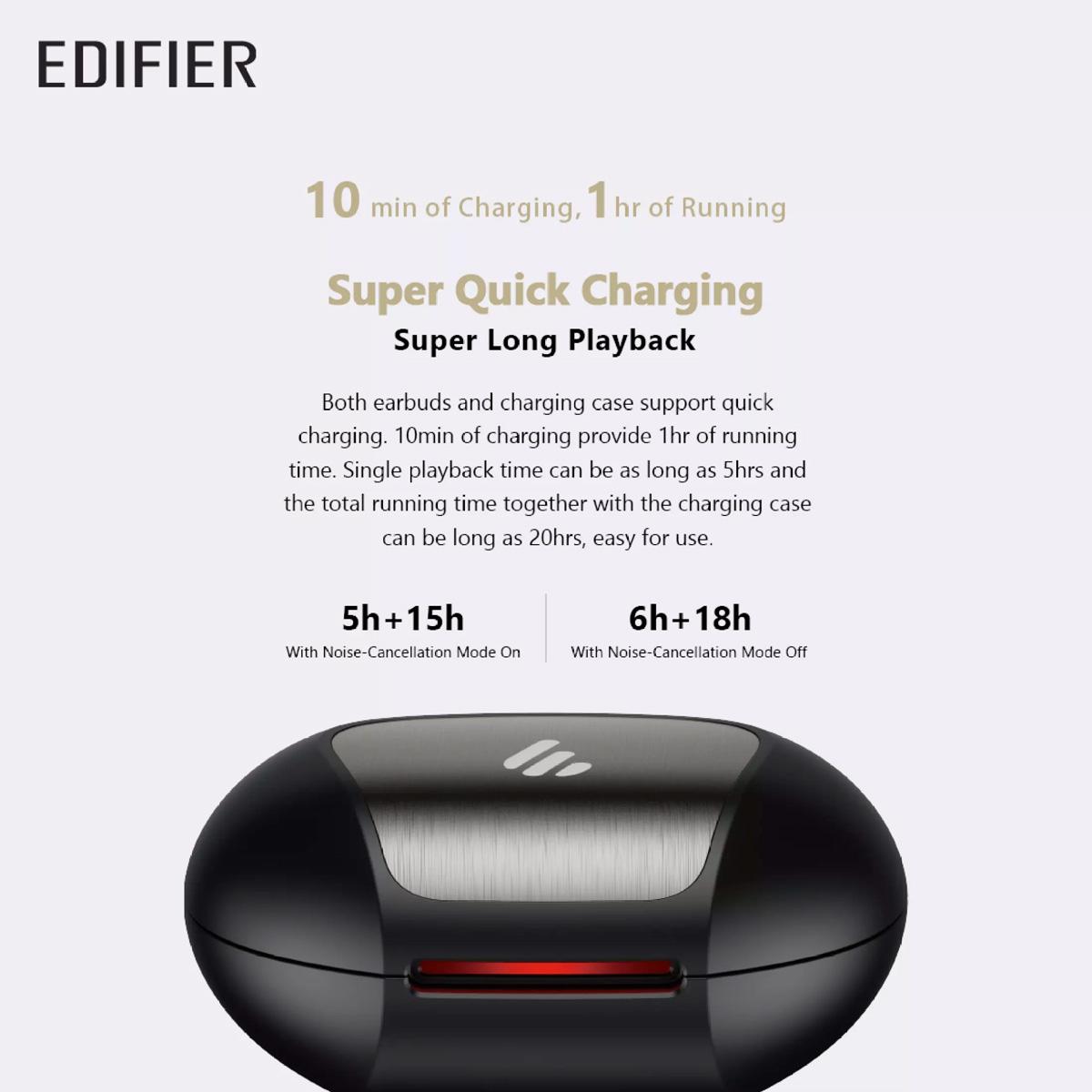 Edifier Neobuds Pro HiRes