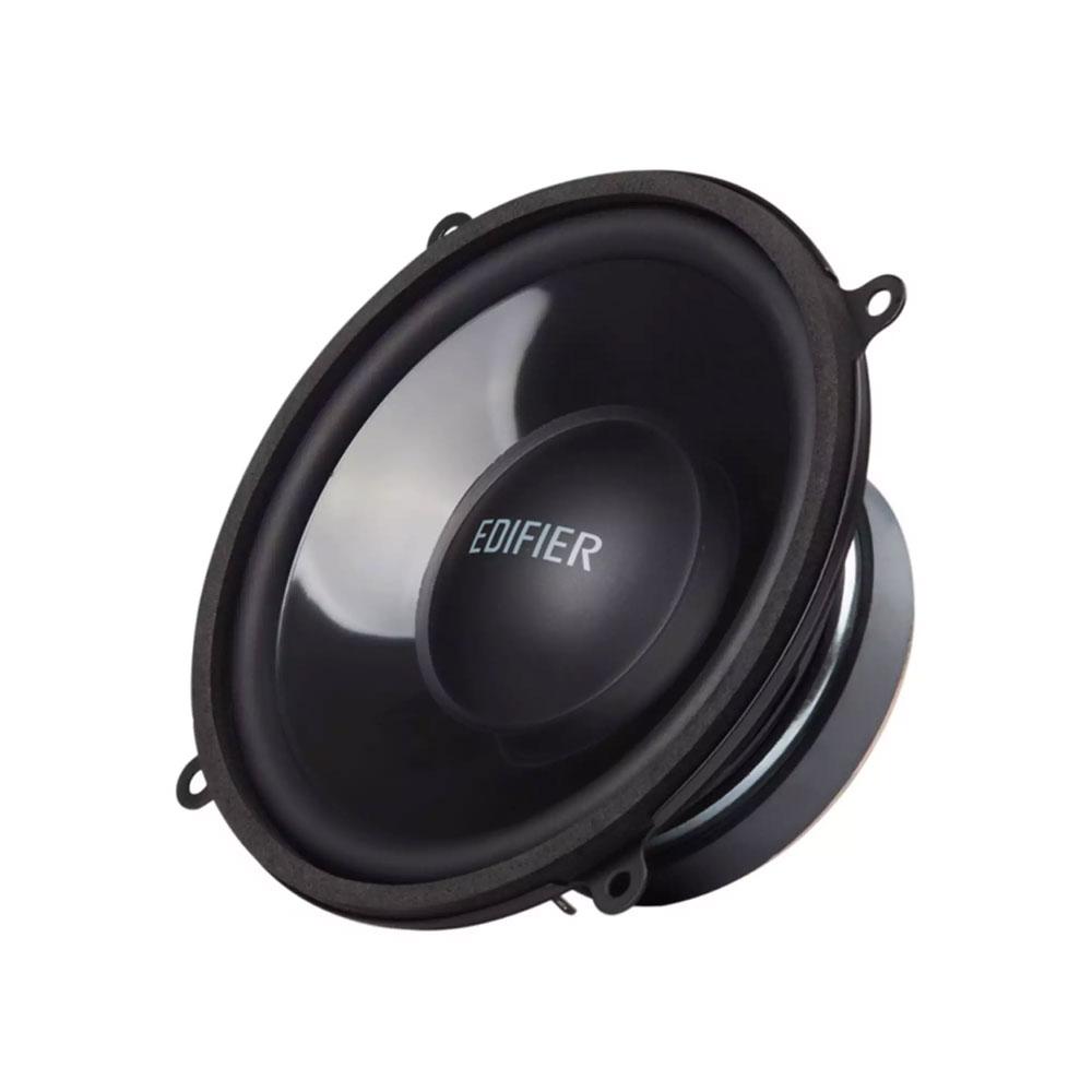Edifier GF600A Car speaker